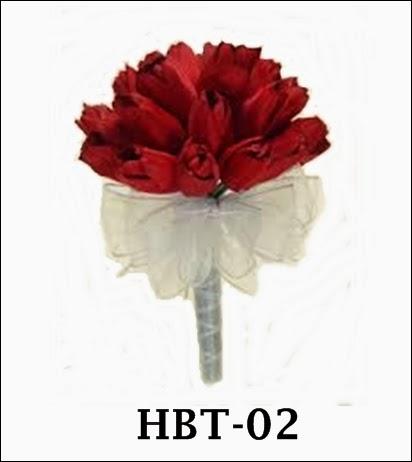 HBT-02 600000