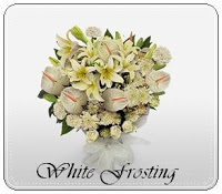 white frosting 1050000